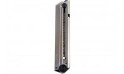 MG LUGP08N MagLuger 9mm 8rd Nickel