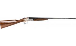 IFG/Fair FR-ISPRDL-1628 Iside Prstge Dlxe 16/28 Shotgun