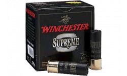 "Winchester Ammo SSH102 Drylock Super Steel High Velocity 10GA 3.5"" 1 3/8oz #2 Shot - 25sh Box"