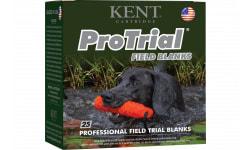 "Kent Cartridge K1225PTFB ProTrial 12GA 2.5"" - 25rd Box"