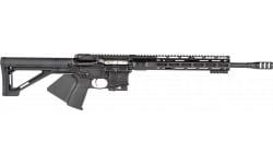 Wilson Combat TRPC300HBLCA CA Protector Carbine 300HAM'R