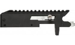 Tactical Solutions XRAMB Receiver X-RING VR 10/22 Matte Black