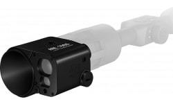 ATN ACMUABL1000 ABL Laser Range Finder 1000M