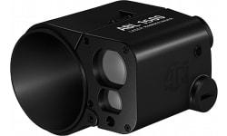 ATN ABMUABL1500 ABL Laser Range Finder 1500M