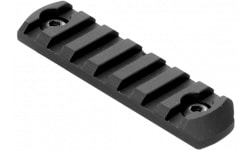 CMMG 55AFE77 Accessory Rail KIT, 7-SLOT, M-LOK