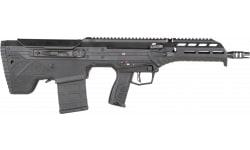 "Desert Tech DT-MDRX-SBB-AAB-FE MDRX 308 Rifle 16"" Black"