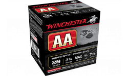 Winchester Ammo AASC287VP AA SPT CLY 3/4 100/5 - 100sh Box