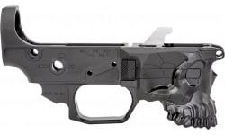 Sharps Bros SBLR10 BROS. Jack 9MM/.40 S&W Stripped Lower Glock Magazines