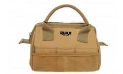 Rukx ATICTTBT Tool BAG TAN