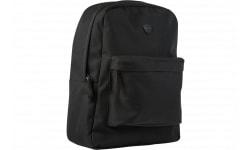 Gdog BPGDPSSBK Proshield Scout Backpack Black