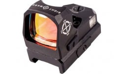 Sight SM26046 Minishot Aspc Reflex SGT Green