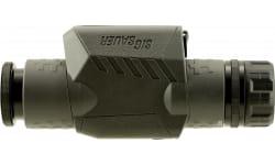 Sig Sauer Electro-Optics SOV31001 Oscar3 10-20x 30mm 179-126 ft@1000yds Gry/Black