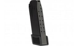 Century Arms MA903 Mag TP9 SUB Compact 15rd Grip Extn
