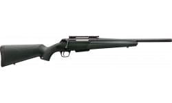 Winchester 535757289 XPR Stealth 6.5 CRM