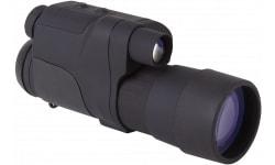 Yukon FF24063 Nightfall Monocular Digital Gen 4x 50mm FOV