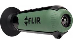 Flir Scouttk Scout Monocular 13mm 20 degrees x 16 degrees FOV