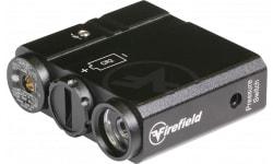 Firefield FF25008 AR-Laser Sight and Flashlight Red Laser AR15 Picatinny