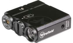 Firefield FF25009 Charge AR Laser/Flashlight Green Laser 180 Lumens Picatinny