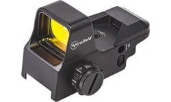 Firefield FF26024 Impact XL Reflex Sight
