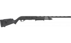Rock Island PA12H28 GEN 12 28 Pump Black 5rd Shotgun