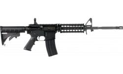 FN 36309 FN15 Patrol 16 Black 1X39 LE