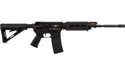 "Adams FGAA00426 P1 Rifle MOE 16"""