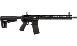 "Adams FGAA00431 P2 Rifle 300 Blackout 16"" Aars"
