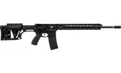 """Adams FGAA00434 P3 Rifle 224VALK 20"""" Aars"""