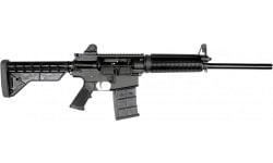 "JTS M12AR-B1 AR 18.7"" Tactical Shotgun"