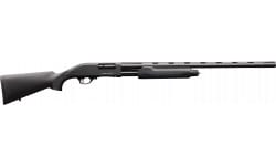 "Chiappa 930.198 Daly 301 Shotgun 3"" 28""VR BLUED/SYNTHETIC"