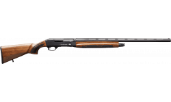 """Chiappa 930.206 Daly CA612 Superior 3"""" 28""""VR BLUED/HARDWOOD"""