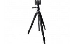 Kopfj KJ85001K K700 AMT TRIPOD/REAPER Grip SYS