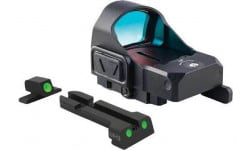Mepro ML880502 Micro RDS KIT SIG 226/320