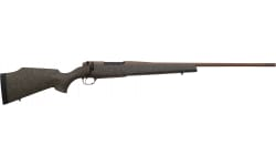 Weatherby MWL05N300WR8B MKV Weathermark LTD 300WBY