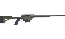 Savage 55272 Mag Axis II Prec 3006/270 5rd