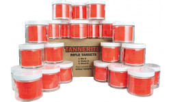 Tannerite Single 1/2LB Exploding Target
