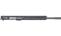 Savage 22984 MSR15 LRP 18