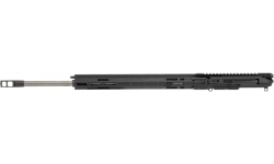 Savage 22986 MSR15 Long Range 22