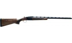 """Pointer KST1230 KST 30"""" 2.75"""" Shotgun"""