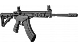 "Gilboa G16762SAB M43 Carbine 16"" Black"
