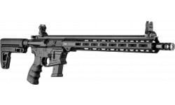 Silver Shadow NCPCC9 Shadow Gilboa Carbine 16 15rd