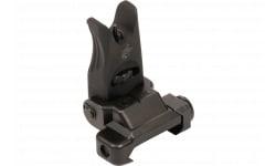 Knights 25654 Foldng Micro Front Sight