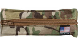 Pro-Shot RUCK-MC-5.56 Ruck ROD KIT 556