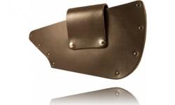 Boston Leather 9100-1 Axe Sheath For 6lb Axe