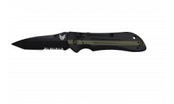 Blown Deadline BDL-BM-9101SBK-TGL Auto Stryker BDL