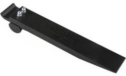 Pro-Lok AO68 Door Gapper Dual Tool