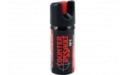 AMK 15067008 Counter Assault Pepper Spray 40GR