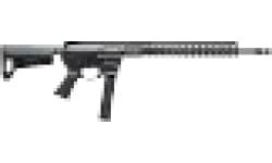 "Stag 09000101 09 16"" Carbine"