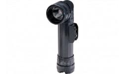 5ive Star Gear 4640000 GI Anglehead Flashlight