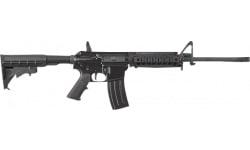 "FN 36100616 FN15 Carbine 556 16.5"" 30rd"